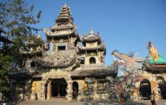 Pagoda-Lin-Fuok