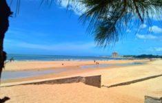 Long-Hai-Beach
