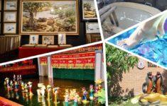 Sights of Nha Trang