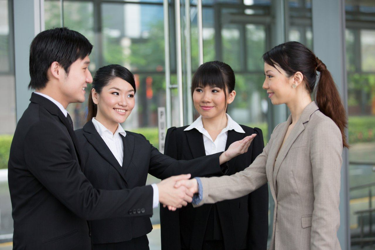 Как управлять вьетнамским бизнесом удаленно во время пандемии COVID-19