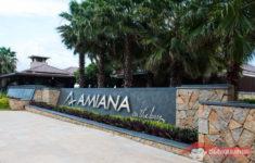 Amiana Resort and Villas Nha Trang 5*