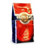 Robusta Vietnamese coffee SANG TAO №1. Trung Nguyen