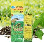 Thái Nguyên Tea