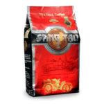 Arabica Vietnamese coffee SANG TAO №3