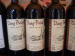 Dalat wine: photo