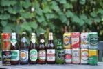 Saigon Local Beer: photo