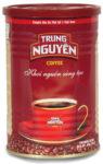 Trung Nguyen Premium Blend: photo