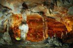 Пещеры Фонгня Кебанг
